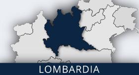 Immagine_Lombardia_progetti