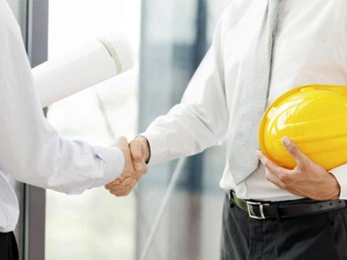 Immagine master management sicurezza sul lavoro