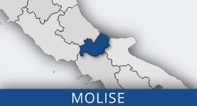 Immagine_Molise_progetti
