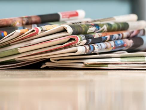 news giornale di sicilia