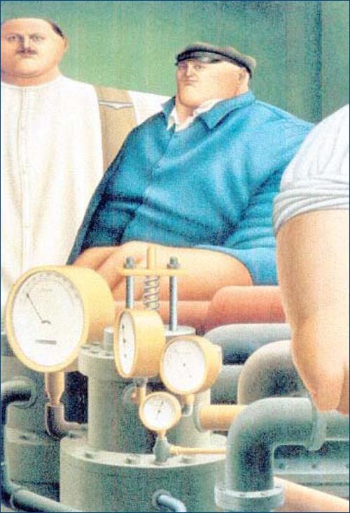 Immagine Nuovi assicurati 2001