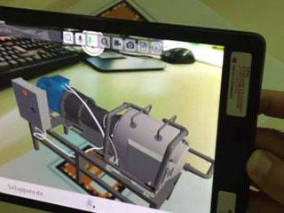 img-evento-industria-4-0-sicurezza-innovazione-tecno-Sisom
