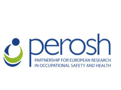 Logo Perosh