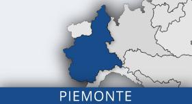 Immagine Piemonte