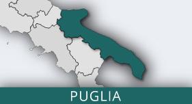 Immagine_Puglia_progetti