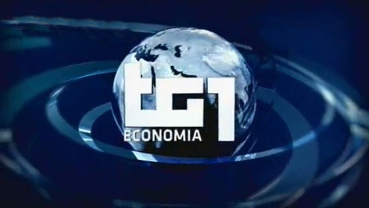 RAI1 TG1 ECONOMIA - Inail ridisegna il suo futuro