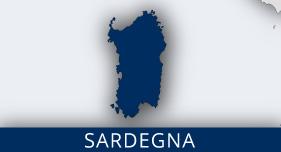 Immagine_Sardegna_progetti