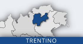 Trentino_mappa_progetti