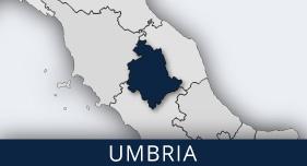 Umbria_mappa_progetti