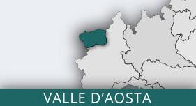 Valle D'Aosta_mappa_progetti