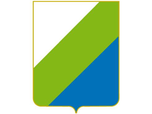 Logo Abruzzo