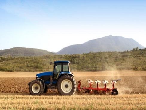carovana della buona agricoltura castronovo di sicilia