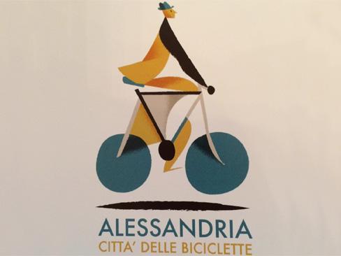 Alessandria_citta_biciclette