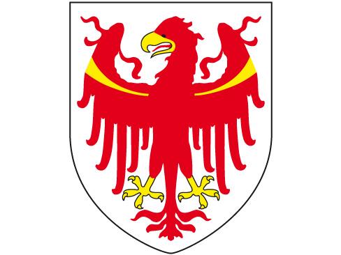Logo Alto Adige