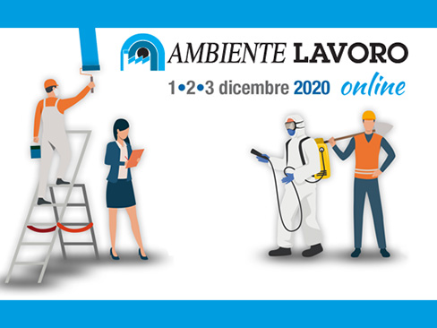 Ambiente Lavoro 2020