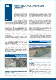 img-pubbl-Amianto-naturale-le-pietre-verdi-calabresi