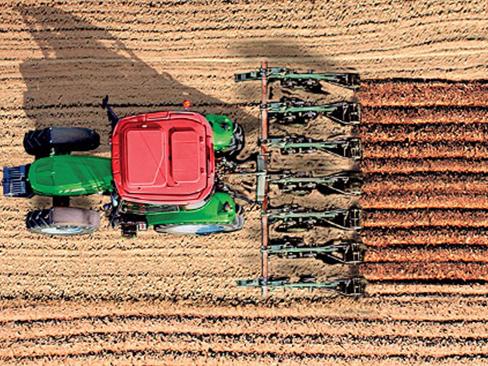Bando Isi-Agricoltura 2016