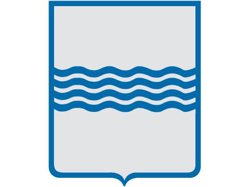 Logo Basilicata