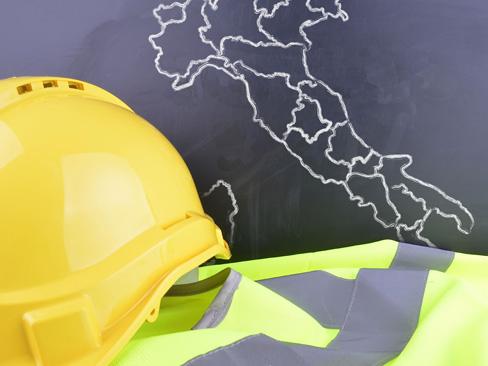 Protocollo per la sicurezza nelle scuole toscane