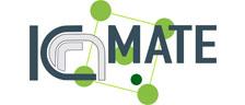 logo campus biomedico