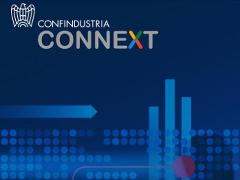 Immagine news connext confindustria premio imprese per la sicurezza