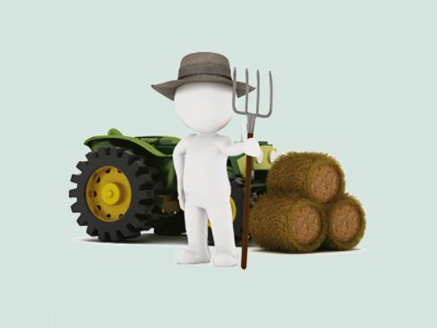 Contaminazioni in agricoltura e zootecnia