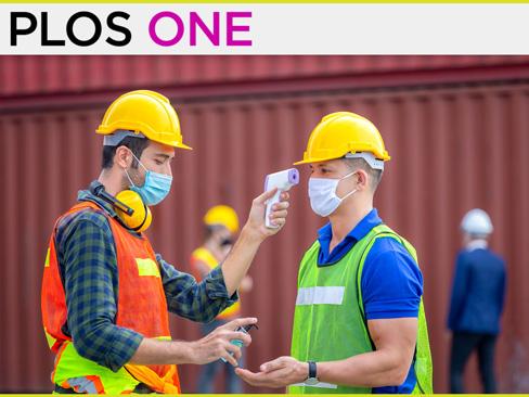 Plos One tutela dei lavoratori