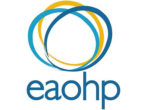 Logo Eaohp