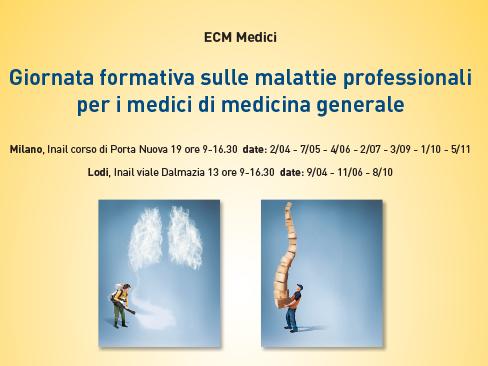 ECM mediciGiornata_formativa_malattie_professionali_medici