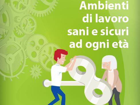 Settimana sicurezza Lombardia