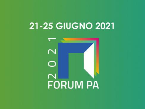Forum PA 2021