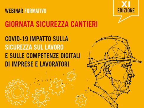 Webinar edilizia Cremona