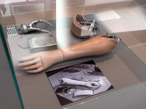 news Adi Museum Milano
