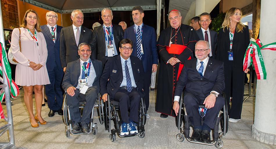 Casa Italia paralimpica 05