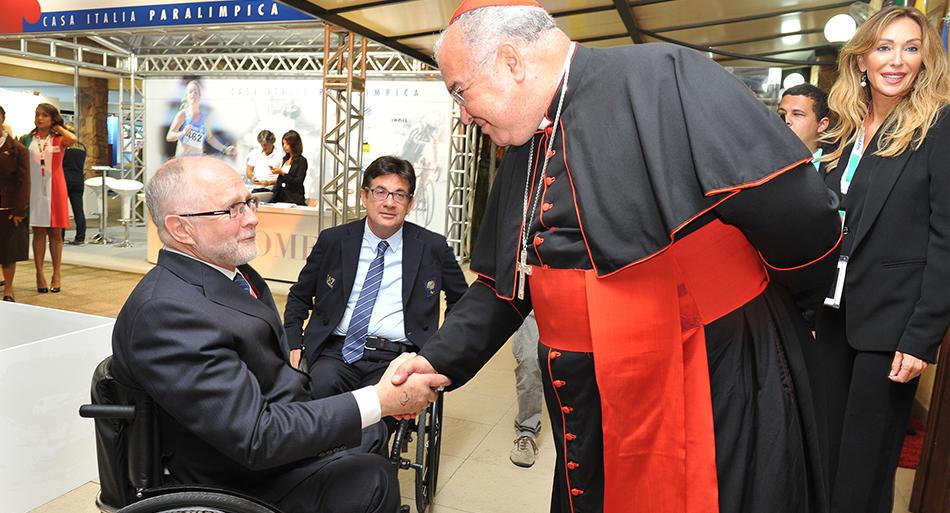Casa Italia paralimpica 07