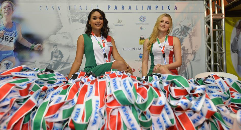 Casa Italia paralimpica 10