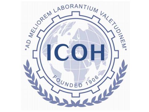 Logo Icoh
