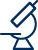icona_ricercaScientifica