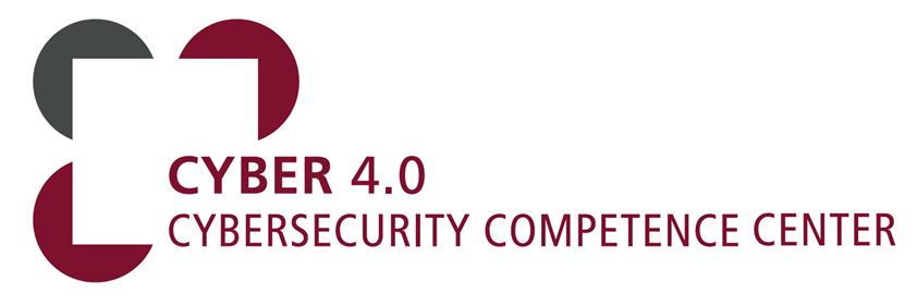 img-centri-di-competenza-cyber-4-0