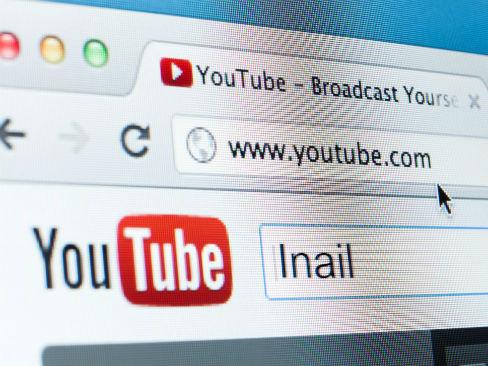 PA digitale, con 9,5 milioni di visualizzazioni il canale YouTube dell'Inail al primo posto tra gli enti pubblici
