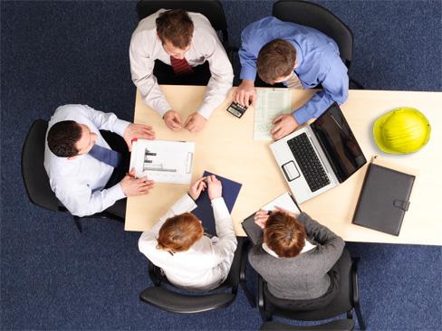 Sistema informativo nazionale per la prevenzione, costituito il tavolo tecnico