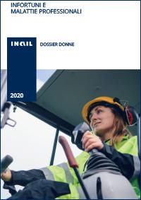 Immagine Dossier donne 2020