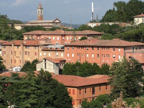 Il 16 novembre a Volterra un convegno nel ventennale del Centro di riabilitazione motoria