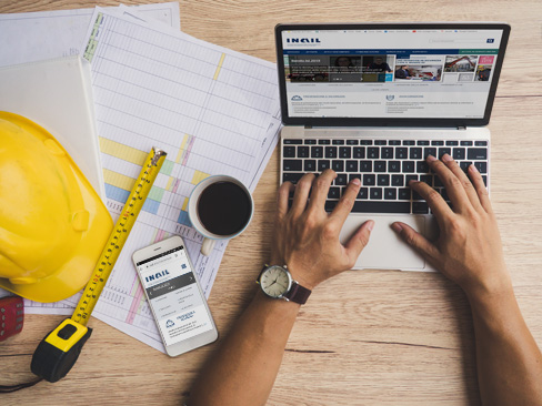 Incentivi alle imprese, dal 16 aprile l'inserimento online delle domande per accedere ai fondi del bando Isi 2019