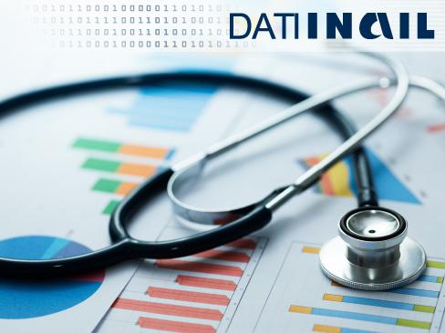 Nel nuovo numero di Dati Inail un approfondimento sulle rendite di inabilità permanente