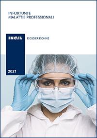 Dossier donne 2021