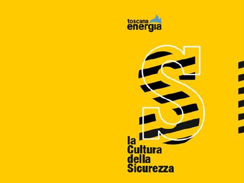 Immagine evento cultura della sicurezza Firenze