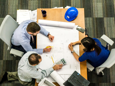 Salute e sicurezza sul lavoro, online i risultati del bando Inail per la formazione