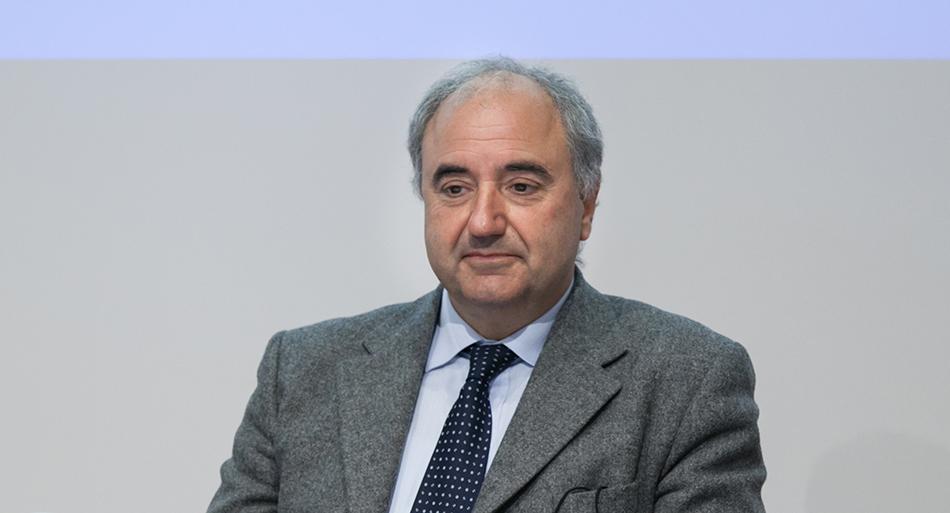 Paolo Fioretti - Contarp Inaill