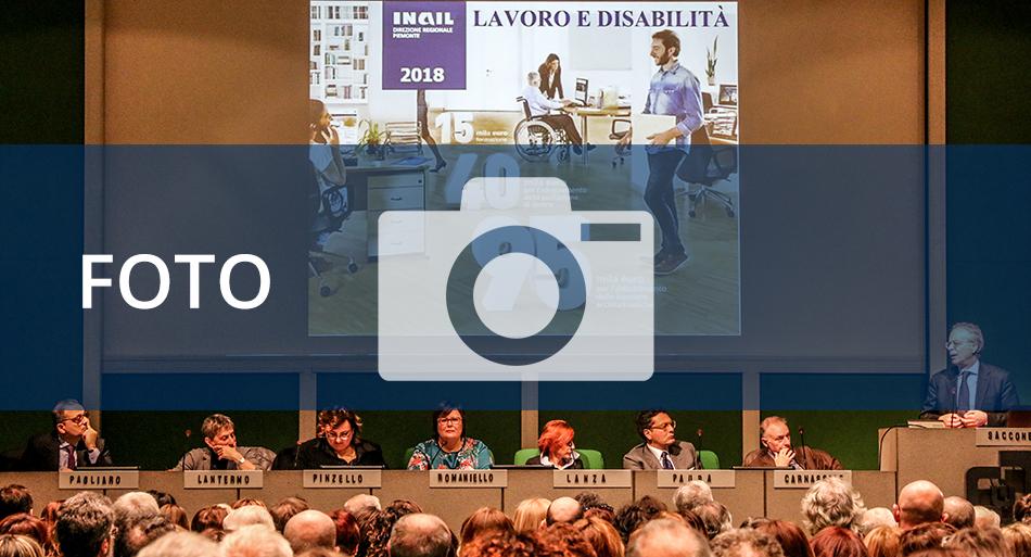 Immagine preview gallery Convegno reinserimento Torino
